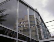 остекление фасада ангара фото 6