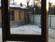 зимний сад пристройка фото 5 вид изнутри
