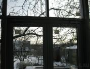 зимний сад из алюминиевого профиля фото 5